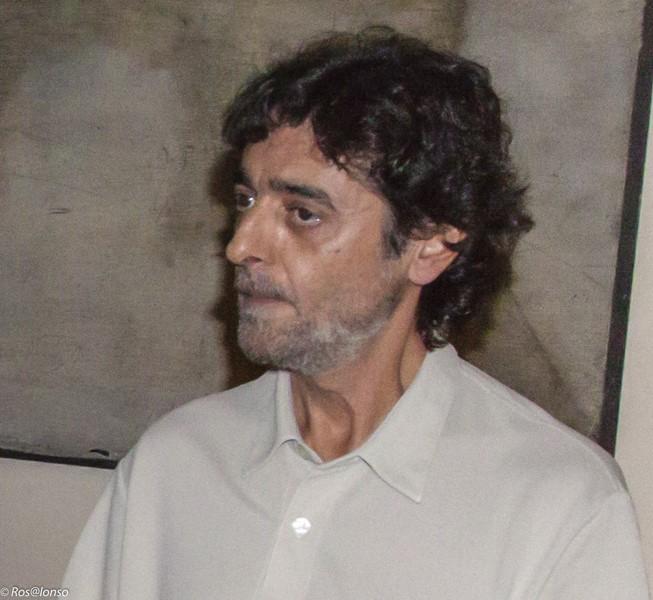 Pedro martinez de Quesada